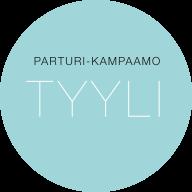 Tyyli Nurmijärvi